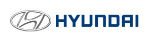réparation clé voiture Hyundai