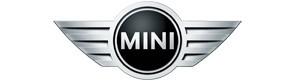 réparation clé voiture Mini